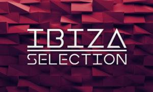 ibiza_selection_10-02-2017