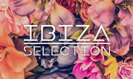 ibiza_selection_17-02-2017