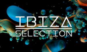 ibiza_selection_20-01-2017