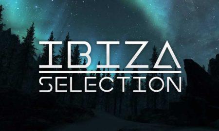 ibiza_selection_24-02-2017