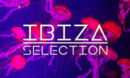 ibiza_selection_27-01-2017