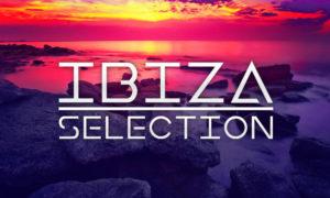 ibiza_selection_30-12-2016