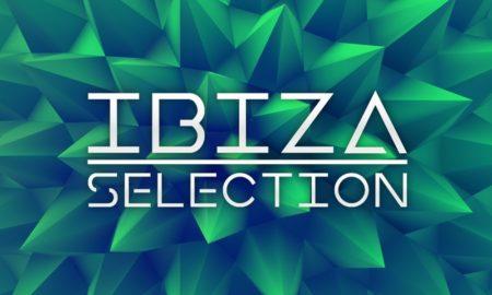 ibiza_selection_31-03-2017