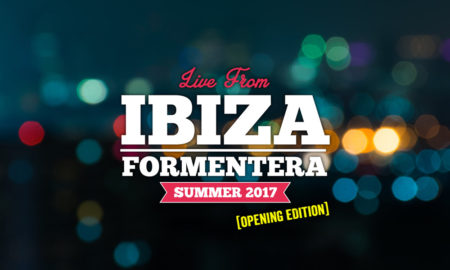 live_from_ibiza_opening_edition