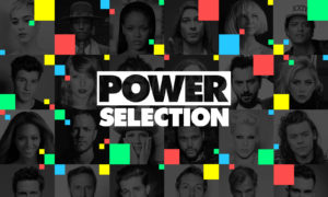 power_selection_1600_2017_radio_globo