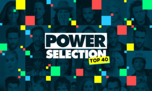 power_selection_top_40_1600_2017_radio_globo