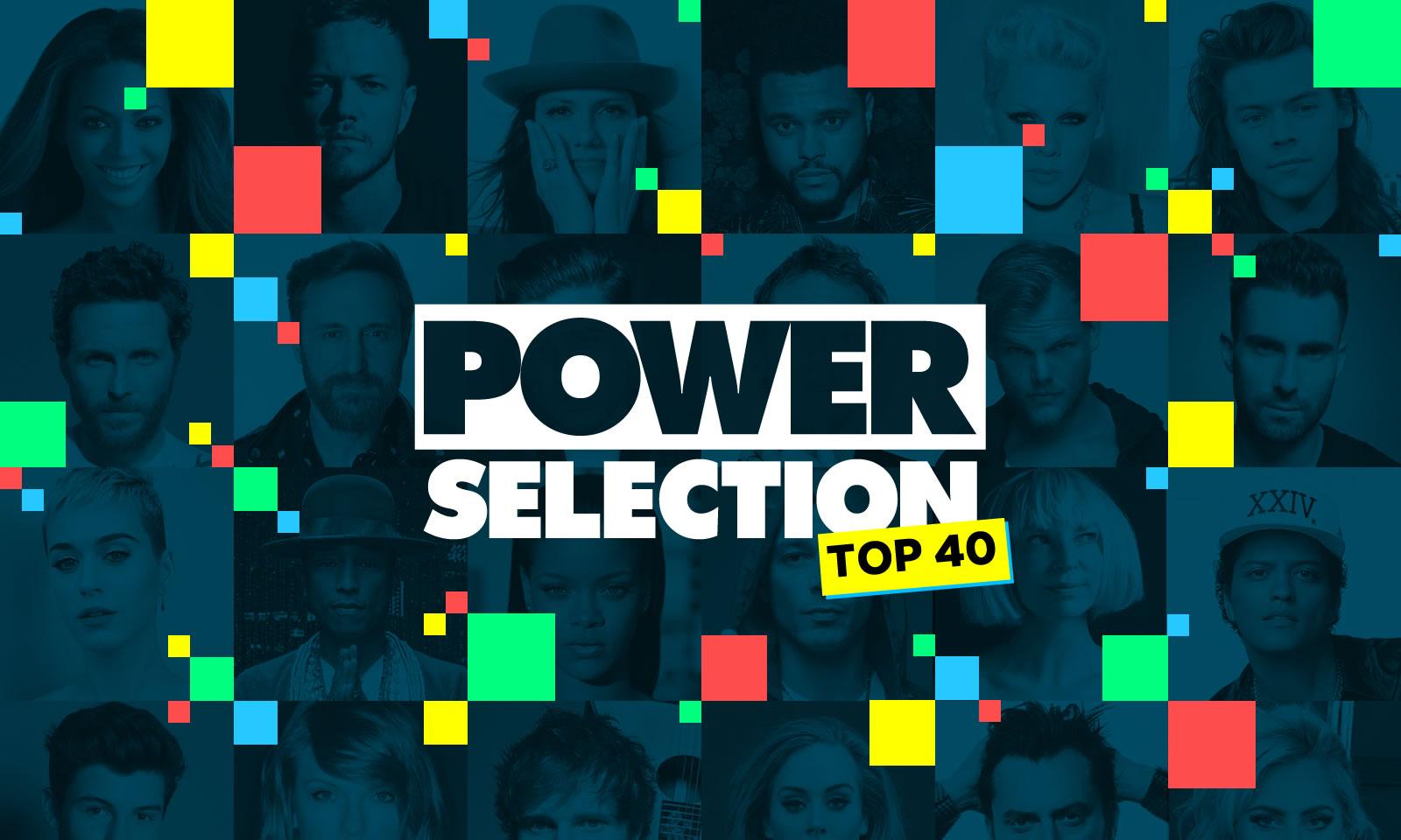 power_selection_top_40_1600_2017_radio_globo