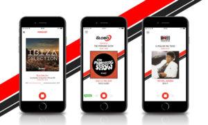 radio_globo_scarica_app
