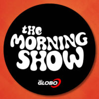 The Morning Show - Podcast