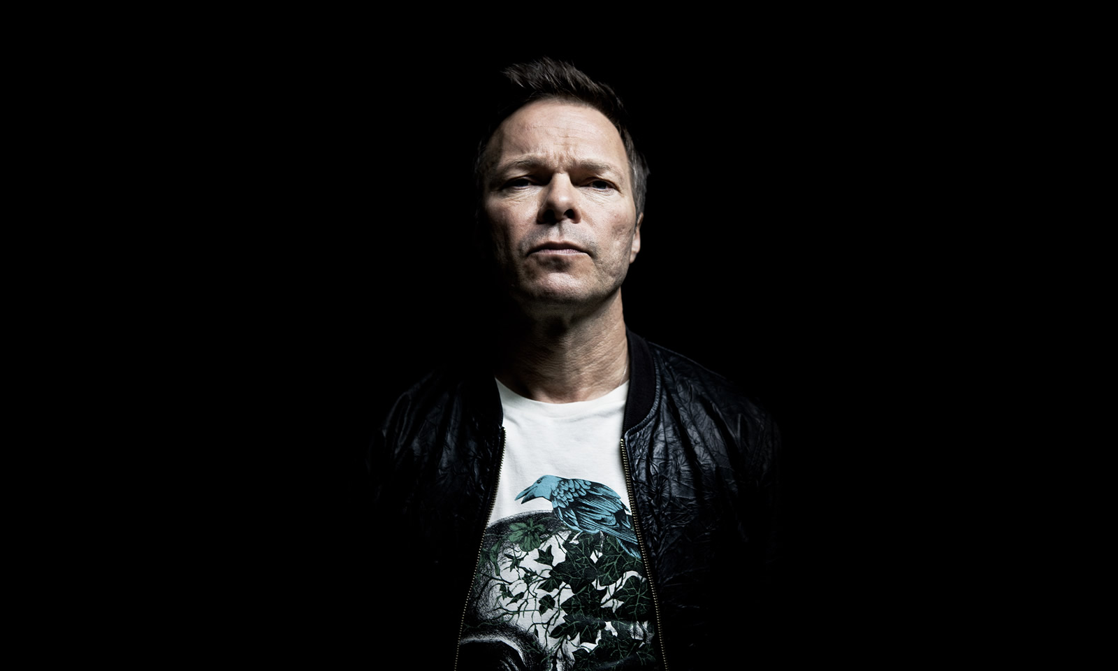 Evolution with Pete Tong - Radio Globo