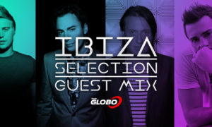 IBIZA SELECTION GUEST MIX