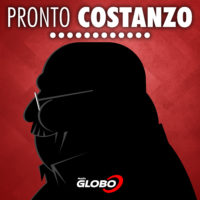 Pronto Costanzo - Podcast