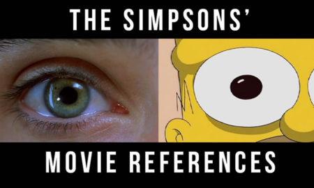 simpson_movie_references