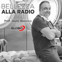 bellezzaallaradio_radioglobo-1400x1400