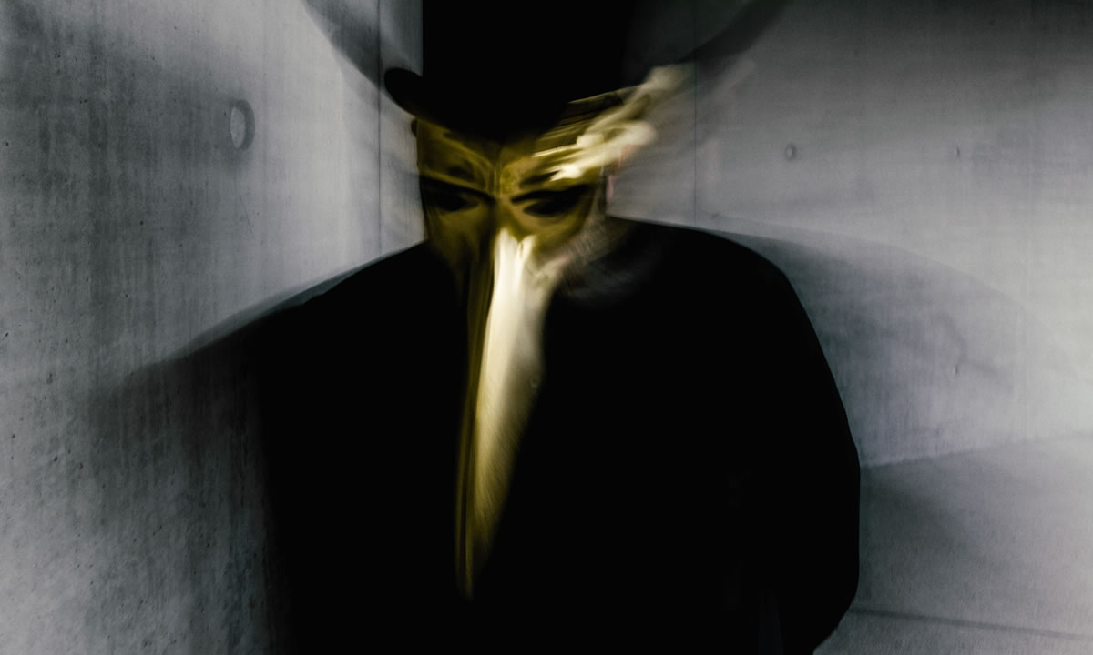 claptone_radio_globo_ibiza_selection_guest_mix