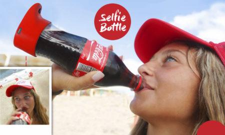 selfie_bottle