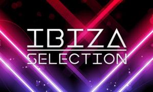ibiza_selection_02_12-2016