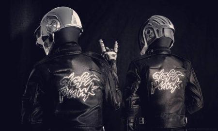 daft_punk_alive_2017
