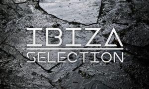 ibiza_selection_06-01-2017