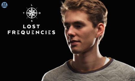 lost_frequencies_radio_globo_live_6