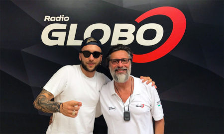 briga_radio_globo_andrea_torre