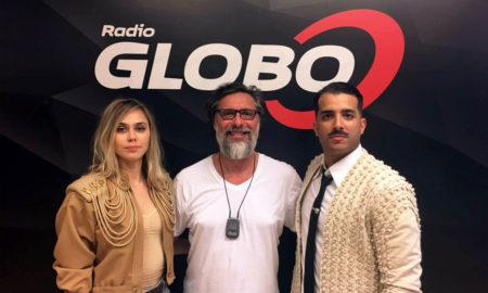 kadebostany_radio_globo