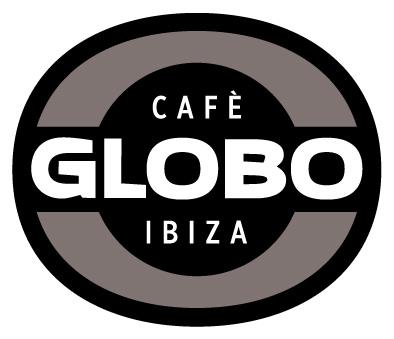 cafe_globo_radio_globo_logo