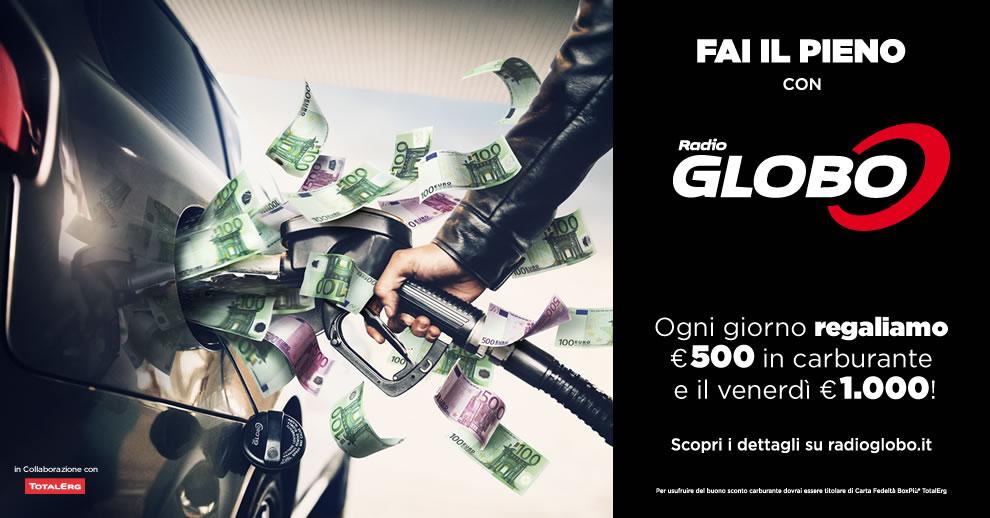 radio_globo_contest_carburante_facebook_condivisione