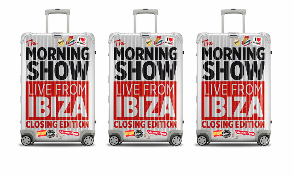 radio_globo_the_morning_show_live_from_ibiza_closing_edition_2017