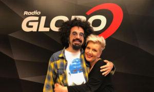 Caperezza_Radio_Globo_Roberta_Coletti