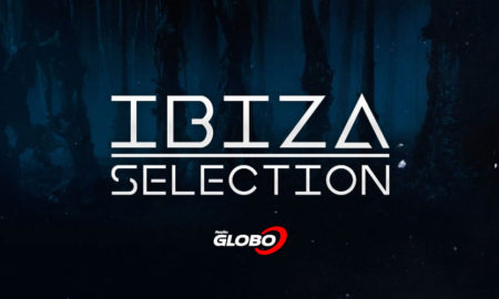 ibiza_selection_27-10-2017