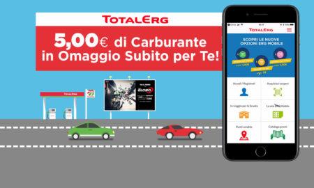 totalerg_radioglobo_coupon_5_euro