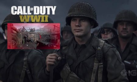 call_of_duty_wwii_primi_15_minuti