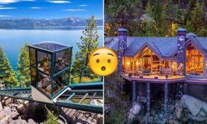 casa_sul_lago_più_costosa_del_mondo