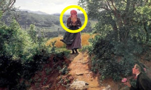 dipinto_1860_con_smartphone