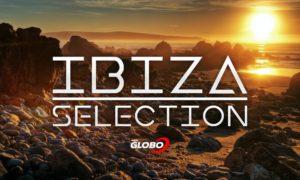ibiza_selection_17-11-2017