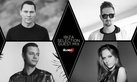 ibiza_selection_guest_mix_radio_globo_03_04_novembre_2017