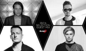 ibiza_selection_guest_mix_radio_globo_17_18_novembre_2017