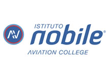 Istituto Nobile Avitation College