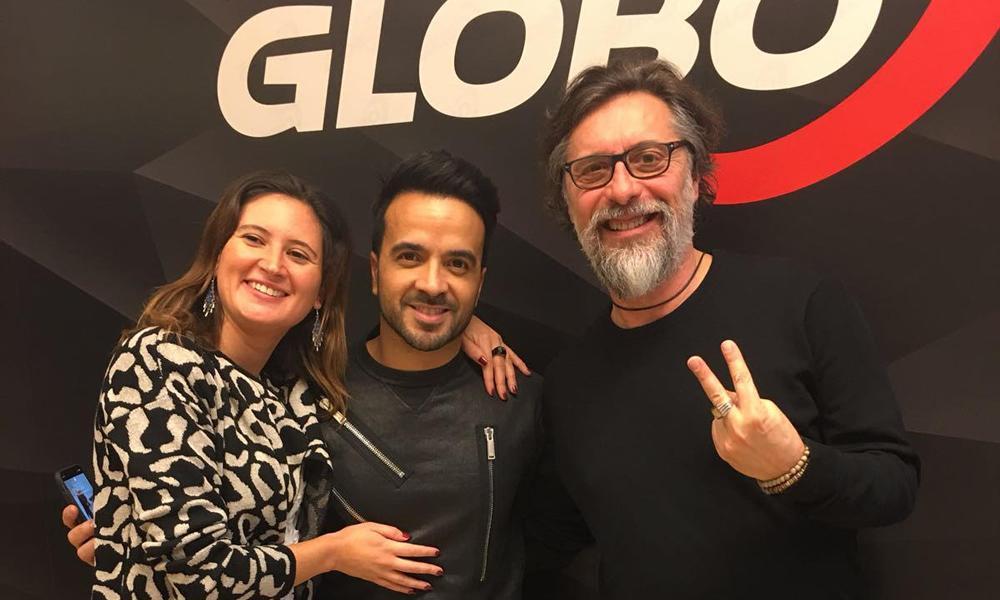 luis_fonsi_ospite_a_radio_globo_andrea_torre_viviana_rapisarda_
