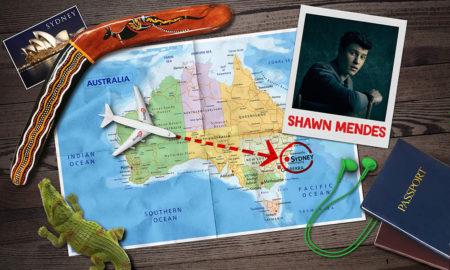 radio_globo_vola_in_australia_shawn_mendes_1000x600