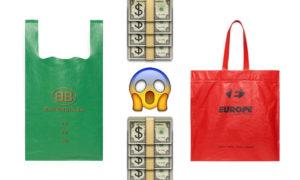 buste_della_spesa_balenciaga_costo