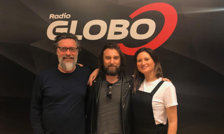 nic_cester_radio_globo_andrea_torre_viviana_rapisarda