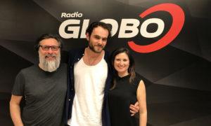 mihail_ospite_radio_globo