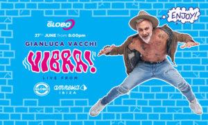 gianluca_vacchi_vibra_live_from_cafe_globo_amnesia_radio_globo