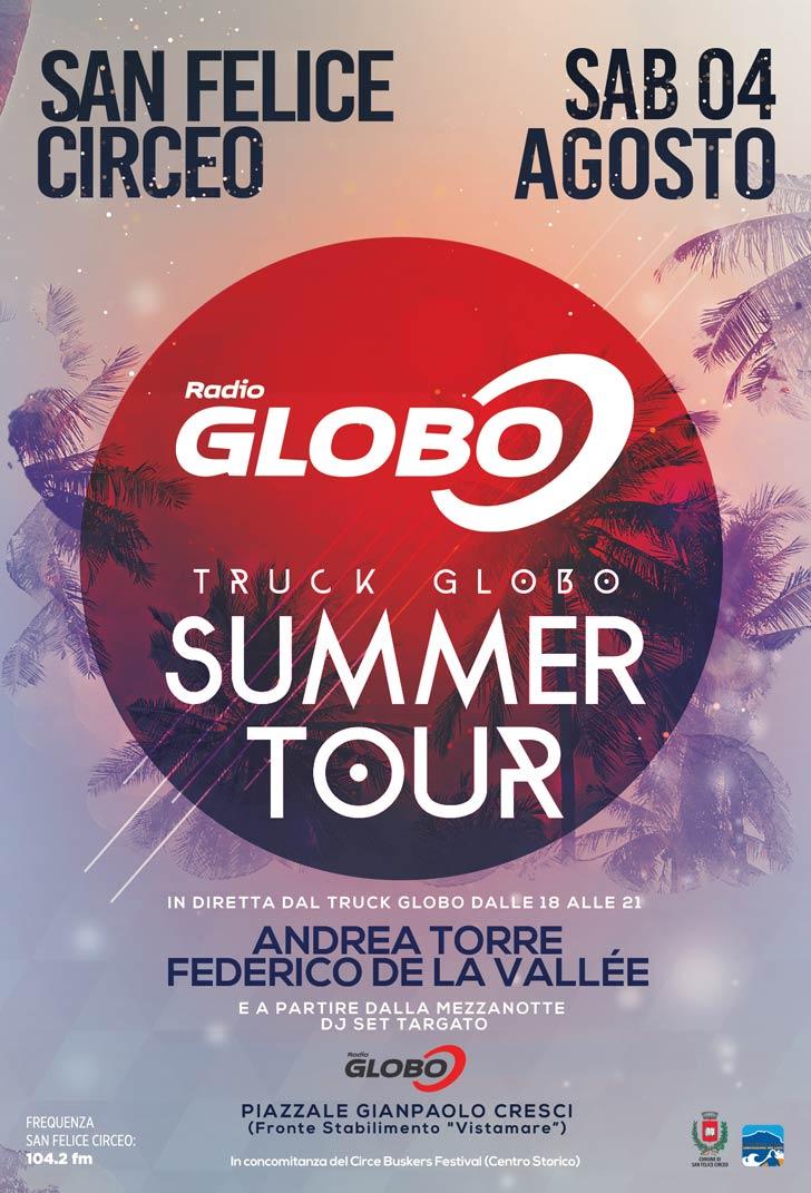 TRUCK_GLOBO_SUMMER_TOUR_CIRCEO_728_2
