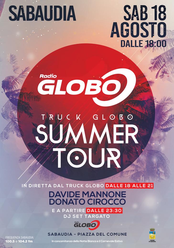 TRUCK_GLOBO_SUMMER_TOUR_SABAUDIA_728_web
