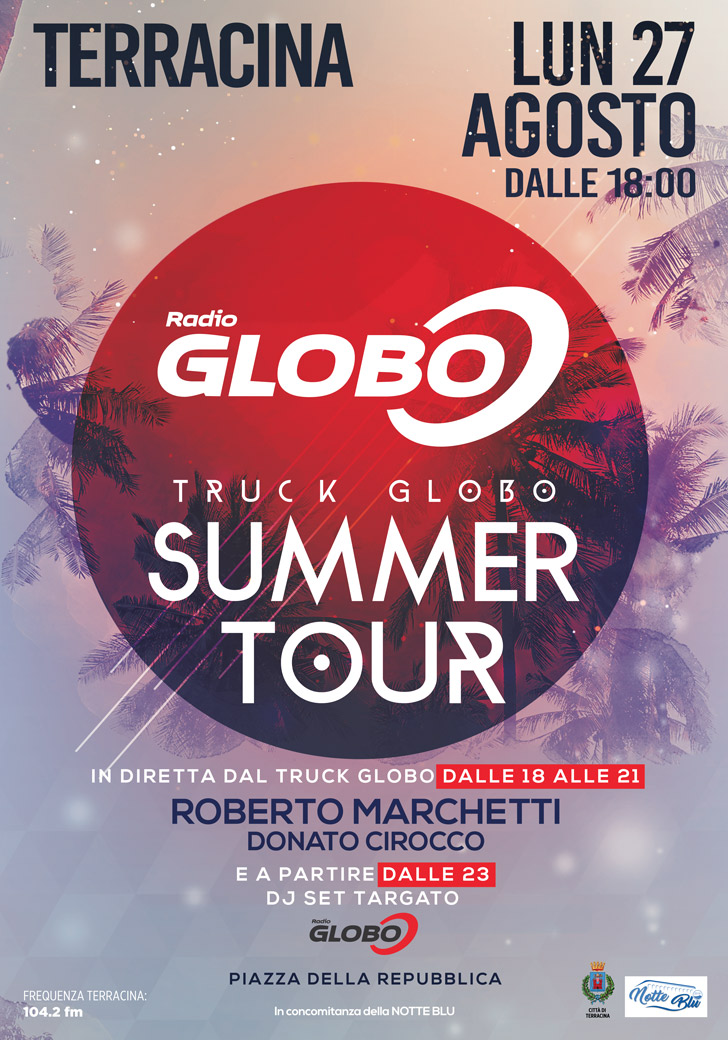 TRUCK_GLOBO_SUMMER_TOUR_TERRACINA_728