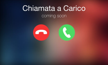 chiamata_a_carico_teaser_1000x600