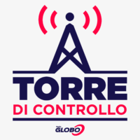 Torre di Controllo - Podcast